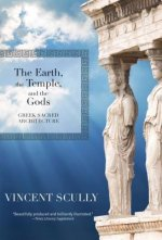 Earth, the Temple, and the Gods