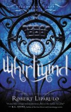 Whirlwind (Dreamhouse Kings )