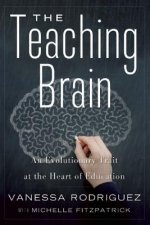 Teaching Brain