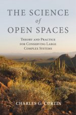 Science of Open Spaces
