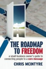 Roadmap to Freedom