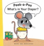 Peek-A-Poo What's in Your Diaper?