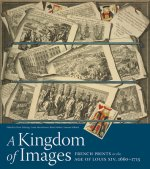 Kingdom of Images