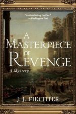 Masterpiece of Revenge