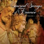 Sacred Songs of France