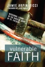 Vulnerable Faith