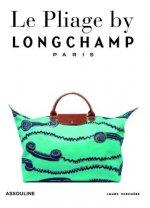 Longchamp, Le Pliage