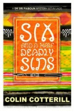 Six and a Half Deadly Sins