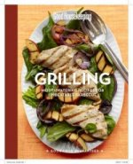 Good Housekeeping Grilling