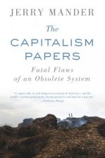 Capitalism Papers