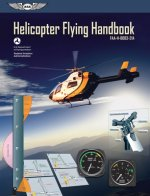 Helicopter Flying Handbook Ebundle