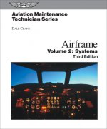 Aviation Maintenance Technician: Airframe, Volume 2 Ebundle