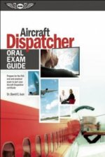 Aircraft Dispatcher Oral Exam Guide Ebundle