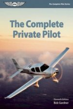 Complete Private Pilot Ebundle