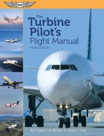 Turbine Pilot's Flight Manual Ebundle