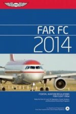 Far/FC 2014 Ebundle