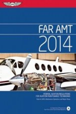 Far/Amt 2014 Ebundle