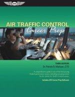 Air Traffic Control Career Prep