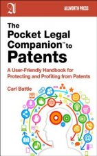 Pocket Legal Companion to Patents