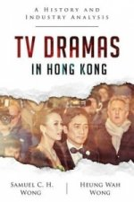 TV Dramas in Hong Kong
