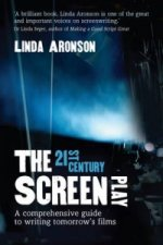 21st Century Screenplay