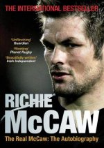 Real McCaw
