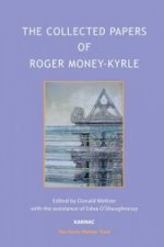 Collected Papers of Roger Money-Kyrle