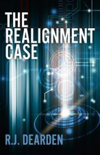 Realignment Case