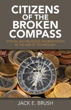 Citizens of the Broken Compass