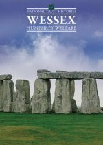 National Trust Histories: Wessex