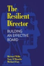 Resilient Director