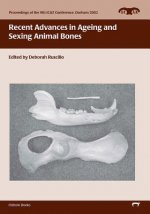 Recent Advances in Ageing and Sexing Animal Bones
