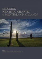 Decoding Neolithic Atlantic and Mediterranean Island