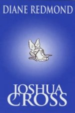Joshua Cross