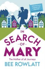 In Search of Mary