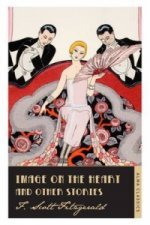 Image on the Heart and Other Stories