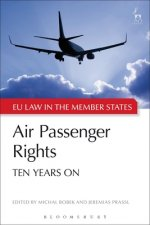 Air Passenger Rights