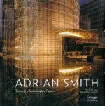 Architecture of Adrian Smith