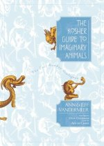 Kosher Guide to Imaginary Animals
