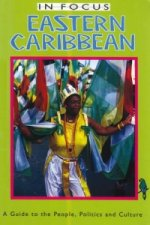 Eastern Caribbean in Focus