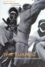 Tuareg, The