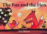 Fox and the Hen