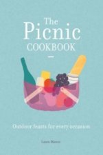 Picnic Cookbook