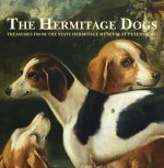 Hermitage Dogs - Treasures from the State Hermitage Museum, St Petersburg