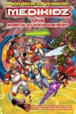 Medikidz Explain Intermittent Self Catheterisation (ISC) for Boys