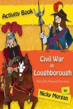 Civil War in Loughborough