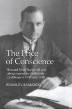 Price of Conscience