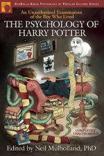 Psychology of Harry Potter