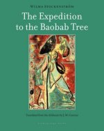 Expedition to the Baobab Tree