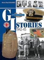 Gi Stories 1942-45